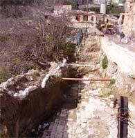 Sodoma and gomorra 1997 joe damato - 1 part 1
